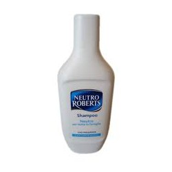 NEUTRO ROBERTS SHAMPOING NEUTRO 500ML