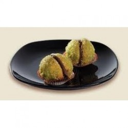 PECHES MENTHE PATISSERIE ARTISANALE 250grs