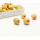 OLIVE FARCIE AUX TOMATES SECHEES 200grs