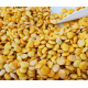 LUPINS BARQUETTE 200grs