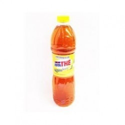 ESTATHE CITRON 1.5lt